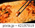 チーズタッカルビ 韓国料理 42197019