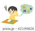 学習障害 漢字 42199826
