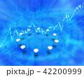 カプセル 医療 株価のイラスト 42200999
