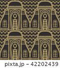 デコ アート 美術のイラスト 42202439