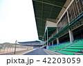 飯塚オート 福岡県飯塚市オートレース場 42203059