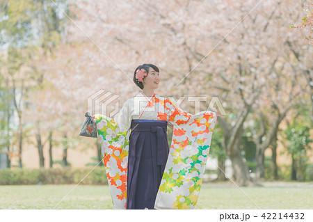 Sakura 42214432