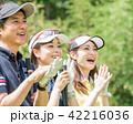 ゴルフイメージ 42216036