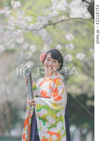 Sakura 42218753