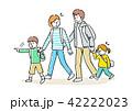 人物 家族 災害 42222023
