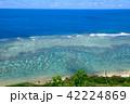 宮古島の海  42224869