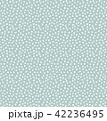 ランダム バックグラウンド バックグランドのイラスト 42236495