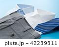 Yシャツ 42239311