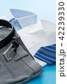 Yシャツ 42239330