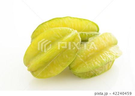 新鮮な果物 42240459