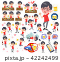 red Tshirt Glasse men_alcohol 42242499