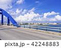石垣島の港 42248883