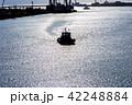石垣島の港 42248884