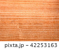 板 木目 背景のイラスト 42253163