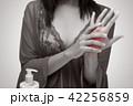 Hand pain 42256859