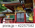 祐徳稲荷神社 神社 日本三大稲荷の写真 42257582