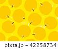 梨 水彩画 42258734