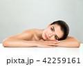 女 女の人 女性の写真 42259161