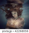 女の子 女子 少女の写真 42268056