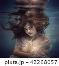 女の子 女子 少女の写真 42268057