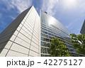 東京国際フォーラム・2020年東京オリンピック競技会場 42275127