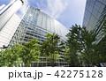 東京国際フォーラム・2020年東京オリンピック競技会場 42275128