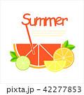 くだもの フルーツ 実のイラスト 42277853