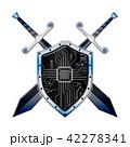 グラフィックデザイン 42278341