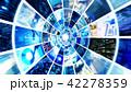 画像 42278359