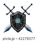 グラフィックデザイン 42278377