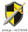 盾 42278386
