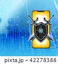 盾 42278388