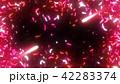 きらきらワイプ ホワイトアウト 42283374