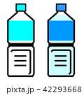 ペットボトル 42293668