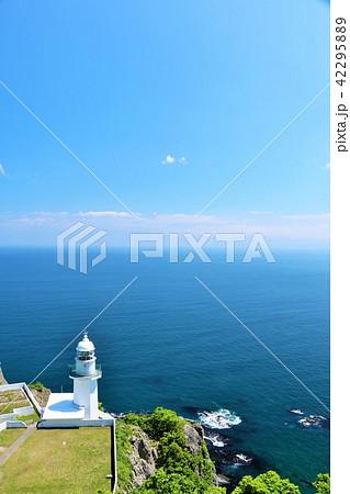 北海道 地球岬 42295889