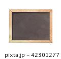 黒板のイラスト 42301277