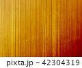 板 木目 フローリングのイラスト 42304319