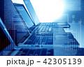 データ データ化 デジタルの写真 42305139