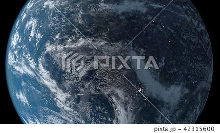 地球背景 42315600