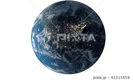 地球背景 42315659