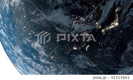 地球背景 42315661