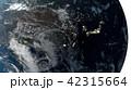 42315664