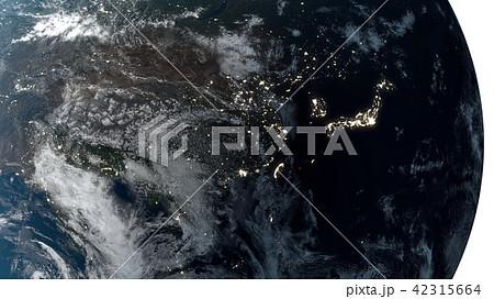 地球背景 42315664