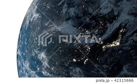 地球背景 42315666