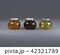 はちみつ 蜂蜜 蜜のイラスト 42321789