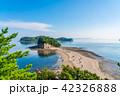 【香川県】エンジェルロード 42326888