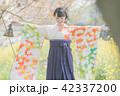 Sakura 42337200