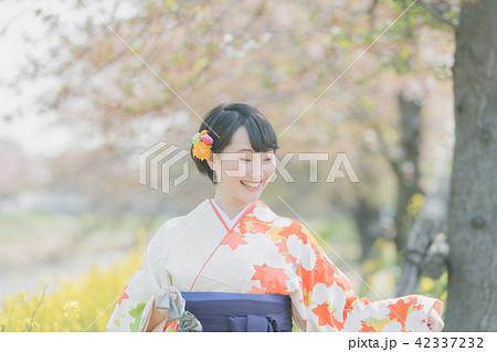Sakura 42337232