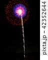 花火 10号玉 12inch shells fireworks 42352644