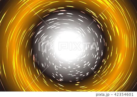 背景素材壁紙,宇宙空間,ブラックホール,ワープ航法,星屑,渦巻き,銀河,放射光,爆発,SF,イメージ 42354601
